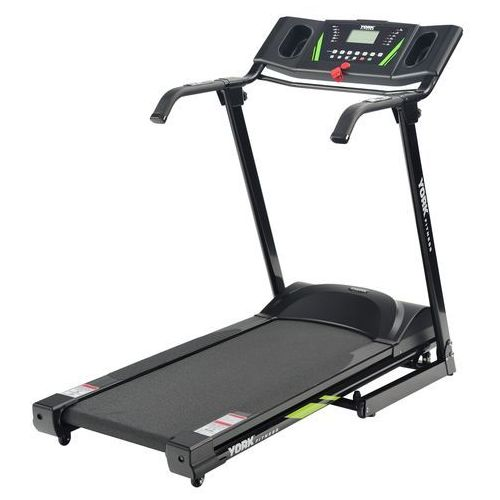 Bieżnia YORK FITNESS T110 Active