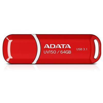 PenDrive ADATA Neonet.pl