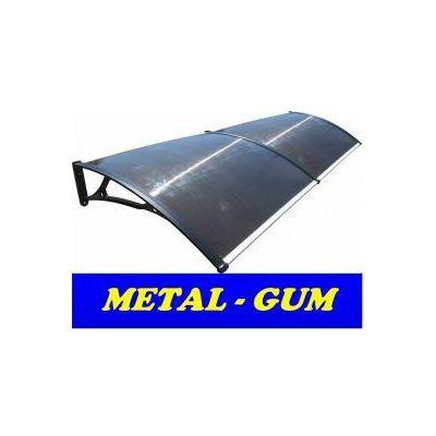 Pozostałe Metal-gum Metal-Gum Zadaszenia