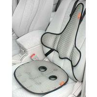 Nakładka na fotel samochodowy Kulik System, Kulik System