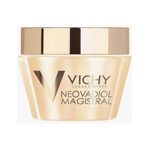 Vichy neovadiol magistral (w) odżywczy balsam przywracający gęstość skóry 50ml
