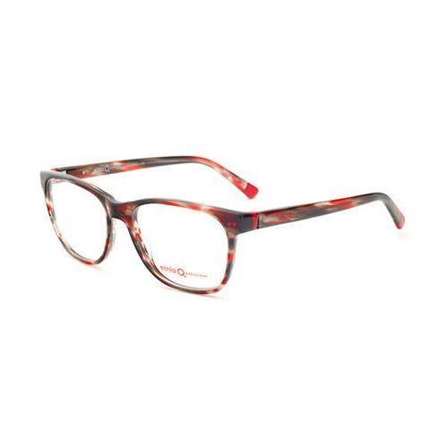 Okulary korekcyjne columbia rd Etnia barcelona