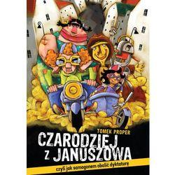 Fantastyka i science fiction   TaniaKsiazka.pl