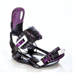 Buty do snowboardu  Raven PROBOARDER