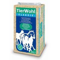 Rettenmaier polska Tierwohl classic 20kg - tierwohl classic 20kg