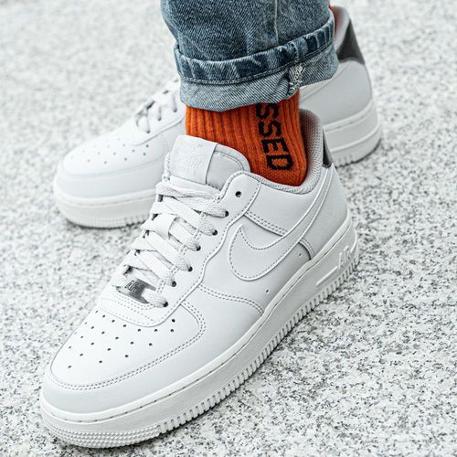 Nike Air Force 1 '07 Essential (AO2132-003)