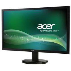 LCD Acer K222HQL