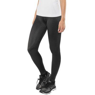 Spodnie do biegania Anita Bikester