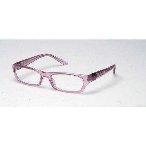 Okulary korekcyjne vw 048 02 Vivienne westwood