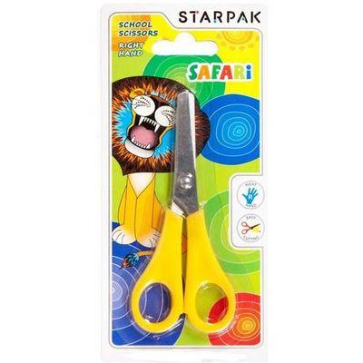 Nożyczki Starpak
