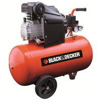 Black+decker kompresor bd 205/50 (8016738758528)