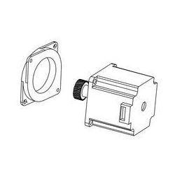 Silniki krokowe  Datamax-Oneil HDWR Sprzęt dla biznesu