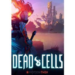 Dead Cells (PC)