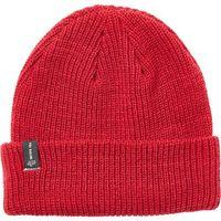 czapka zimowa FOX - Machinist Beanie Cardinal (465) rozmiar: OS