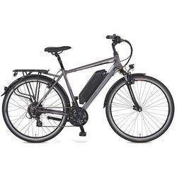 Rowery elektryczne  Romet BikeStyl.pl