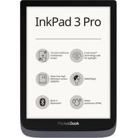 Tablet Pocketbook InkPad 3 Pro