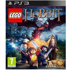 Gry PlayStation3  Traveller's Tales MediaMarkt.pl