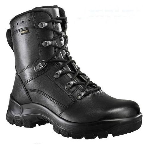 Buty Haix AirPower P10 Gore-Tex black (206225)