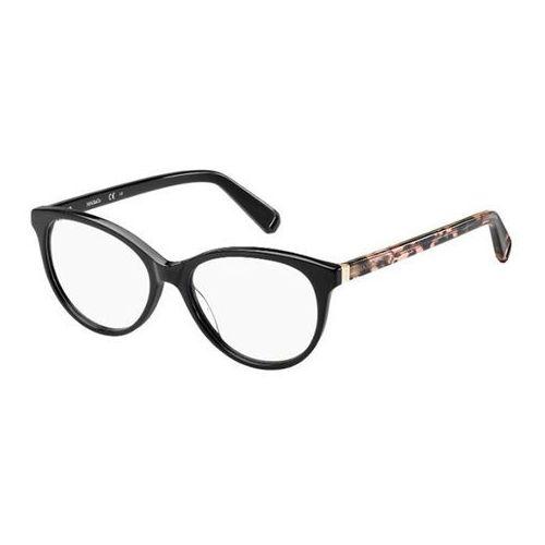 Okulary Korekcyjne Max & Co. 299 TYT