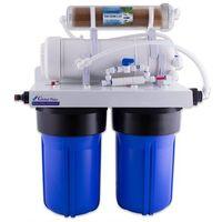Global water Osmoza 1000 gpd demi
