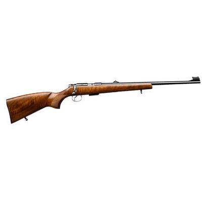Broń myśliwska CZ