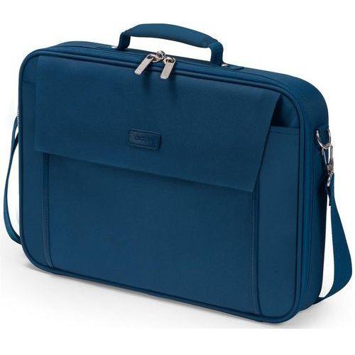 "864a033b297f5 ▷ Dallas damski plecak na laptopa 14,1'' i tablet 10"" ..."