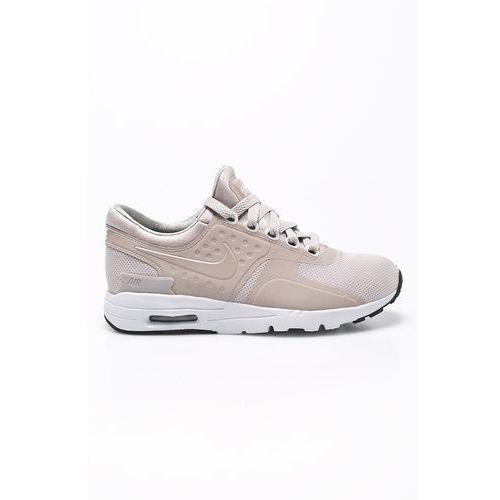 Sportswear - buty w air max zero Nike