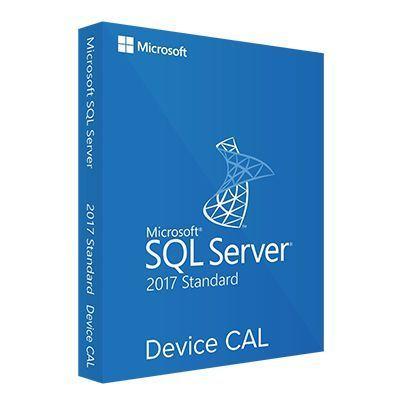 Systemy operacyjne Microsoft Opłacalny Software