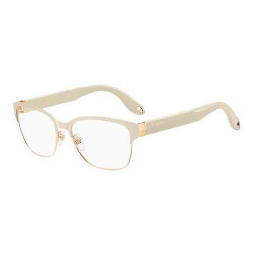 Okulary korekcyjne gv 0004 qv7 Givenchy