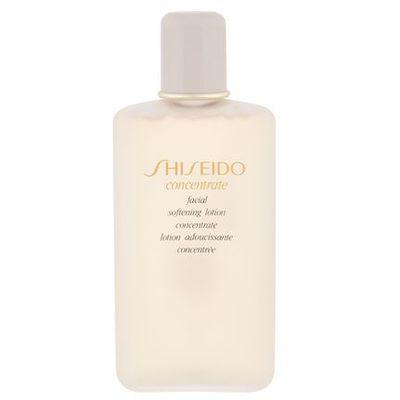 Pozostałe kosmetyki Shiseido