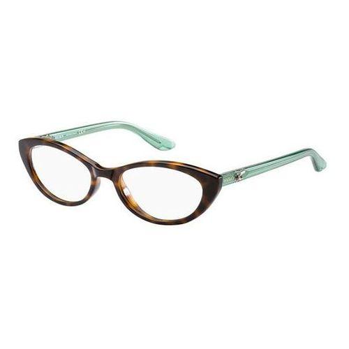 Okulary korekcyjne 228 3op Max & co