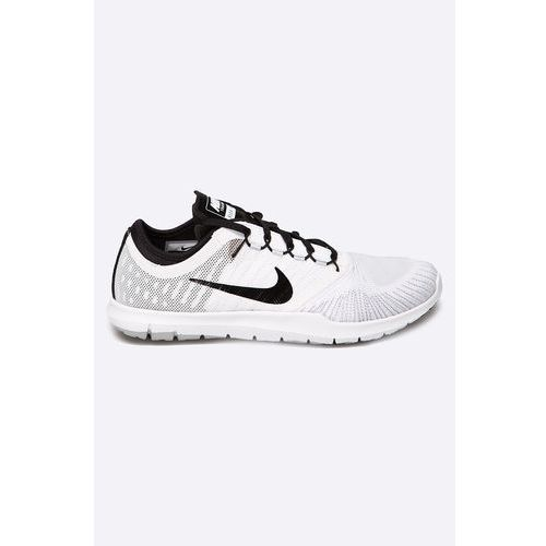 Nike - Buty Flex Adapt TR