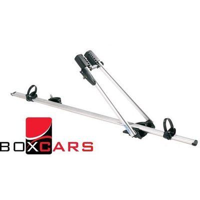 Bagażniki rowerowe do samochodu MONT BLANC BOXCARS