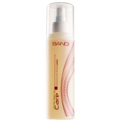 Anti-aging care advanced anti-wrinkle lotion intensywnie przeciwzmarszczkowy tonik (cx06) Bandi