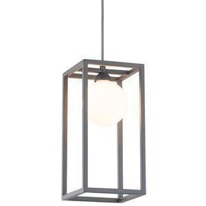 Lampy sufitowe Producent: ITALUX, ceny, opinie, sklepy (str
