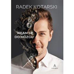 Książki popularnonaukowe   Ksiazki-Medyczne.eu