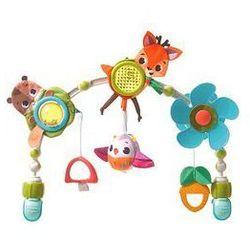�uk muzyczny z zabawkami Tiny Love (Le�na Kraina)