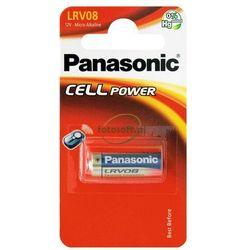 Baterie  Panasonic MediaMarkt.pl