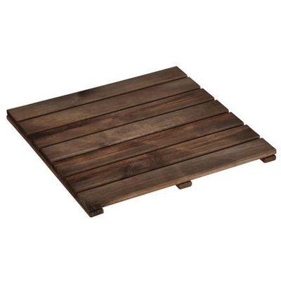 Legar Tarasowy Drewniany 2400 X 45 X 70 Mm Sosna Marki