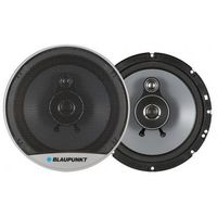 Głośniki BLAUPUNKT BGX 663 MKII - produkt z kategorii- Głośniki i monitory odsłuchowe