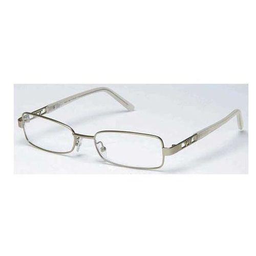 Okulary korekcyjne vw 062 02 Vivienne westwood