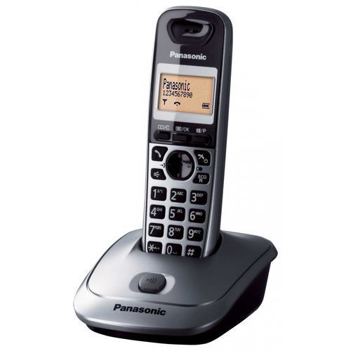 Telefon kx-tg2511 marki Panasonic