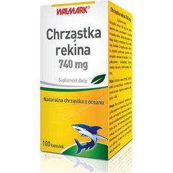 Leki na osteoporozę  Walmark i-Apteka.pl