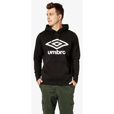 Bluzy męskie Umbro 50style.pl