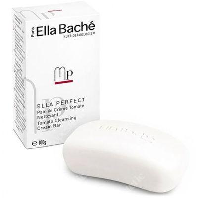 Serum do twarzy Ella Bache