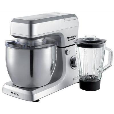 Roboty kuchenne Ariete