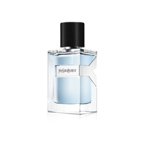 Yves Saint Laurent Y Men 60ml EdT - Najlepsza oferta