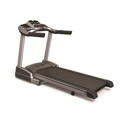 Bieżnia paragon 7e - Horizon fitness