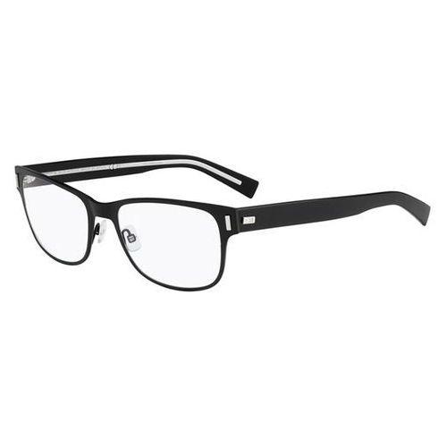 Okulary korekcyjne black tie 2.0g fsw Dior