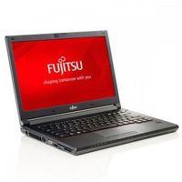 Fujitsu Lifebook  E5470M25SBPL